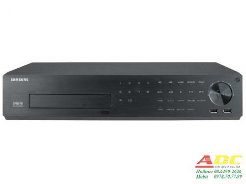 Đầu ghi hình HD-SDI 8 kênh SAMSUNG SRD-880DP